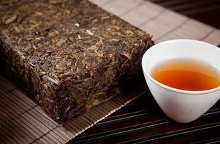 黑砖茶多少钱?