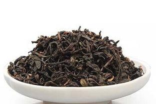 如何鉴别安化黑茶的质量?