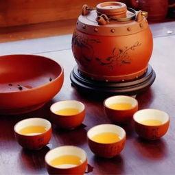 金尖藏茶的特点,都有哪些呢?