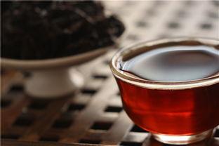 六堡茶用什么茶具冲泡呢?