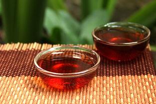 泾阳茯茶怎样喝减肥?试试这个方式!